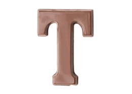 What Candy Names Start With Letter T?